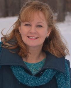 Catherine Dehdashti