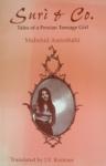 Suri & Co book