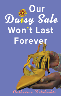 cover daisy sale
